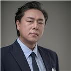 김법래,다양,배우,이엔터테인먼트,출연