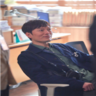 정재영,최반석,MBC,문소리,작품,특유,연기