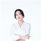 김민정,악마판사,작품,지성,배우,연기,정선아
