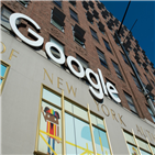 광고,유튜브,구글,성장세
