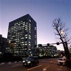 공무원,자료,가스미가세키,일본,급여,국회의원,수정,공직,평균,업무