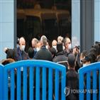 우한,연구소,코로나19,전문가팀,바이러스,방문,중국,조사