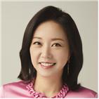조미령,후너스엔터테인먼트,배우,활동,연기