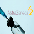 승인,백신,아스트라제네카,스위스,자료