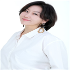 김나윤,광자매,오케이,출연