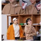 세트,백종원,라이브,김희철