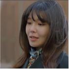 서명필,서단아,이영화,회장