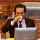 총리,북한,산업부,현실성