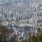 상승폭,지난주,상승률,상승세,위주,단지,기록,전국,서울
