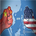 대사,중국,주중,대통령,지명,바이든