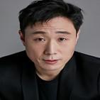 신문성,안녕,최강희,배우