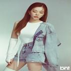 써니,소녀시대,순간,멤버,사람,생각,데뷔