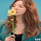 써니,소녀시대,순간,사람,멤버,데뷔,생각