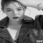 써니,순간,소녀시대,멤버,사람,생각,모습