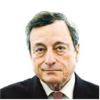 총재,내각,구성,이탈리아