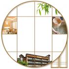 일본,일본식,료칸,여행