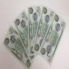지역화폐,기본소득,도입,분석,소득,효과