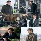 이지수,진실,한준혁,허쉬,방송,홍규태