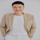배우,박중훈,박민영,체결