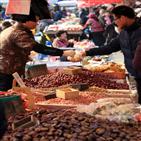 할인,전통시장,온누리상품권,온라인