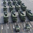 미사일,중국,요격,시험,중간단계,탄도미사일,미국