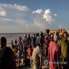 모잠비크,감염자,금지,가운데,통금
