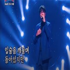 영상,김윤길,kbs,통편집,무대