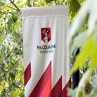 호주,호주대학교,유니센터,편입,맥쿼리대학교,대학교,프로그램,보장