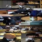 현장,유반장,강력3팀,사건,감독관,발생,증거