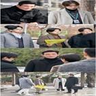한준혁,허쉬,방송,이지수