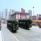 북한,기준,전력,팩트북,추정