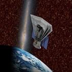 우주,스페이스,망원경