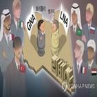 리비아,선출,내전,지도부