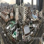 주택,정부,서울,공공,품질,개발,공급,가구