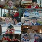 철종,김소용,김병인,중전,아이,위해