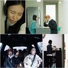 박유선,이하늘,이혼,모습,사람