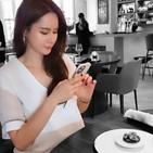 이혜원,사진