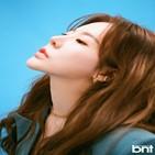 생각,웃음,써니,순간,지금,소녀시대,모습,노래,사람,체력