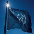 인권이사회,유엔,미국