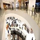 쇼핑,온라인,유통산업,물건,상품,편의점,국내,백화점,경쟁,유통