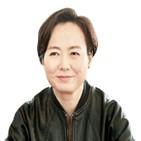 감정,감독,영화,액츄얼리,러브,이야기