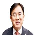 LG이노텍,성과급,기본급,지난해,사업,대비