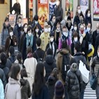 일본,코로나19,백신,접종