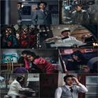 빈센조,변호사,마피아,송중기,배우,자극,만남,모습