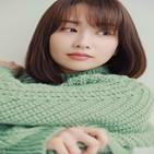 박하선,드라마,마지막,기대,민사린,작품