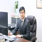 변호사,사건,보이스피싱,사기,경우,기획부동산,상황,대한변호사협회