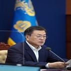 평가,한국,대통령,민주주의