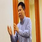 쉬즈융,고문,폭로,체포,혐의