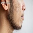 유전자,얼굴,형태,입술,현생인류