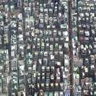 아파트,재개발,재건축,빌라,거래,서울,지역,2·4대책,이후